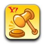 ヤフオクで検索条件を保存する方法