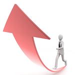 せどりでも何でも最短最速で成果を出す方法とは?失うことを拒むと成功は遠のきます