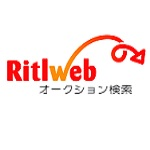 Ritlwebを使った電脳せどり手法