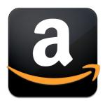Amazon商品ページ作成方法