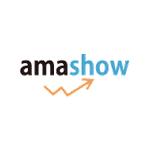 モノレート【旧サイト名Amashow】の見方を徹底解説