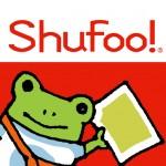 店舗せどりに役立つ 「Shufoo / シュフー」活用術!普段のお買い物にも便利です!