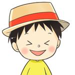 ユンボ西尾MAXさんがせどりで月収29万円を達成!