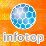 infotop(インフォトップ)のアフィリエイトリンク作成方法と特典のつけ方について解説しました。