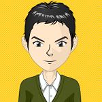 岡村ストロベリージャムさんが情報発信で月収16万円を達成