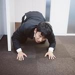 副業で一番おすすめなのがせどり(転売)という理由とは?まずはせどりをやってみよう!
