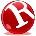 人気ブログランキングのアカウント作成方法、新着プロ画、PING、ブログ貼り付け方法の解説