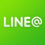 LINE@をはじめました!売れた商品100リストをプレゼントします。