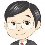 本田人士さんが情報発信で月収100万超えを達成しました