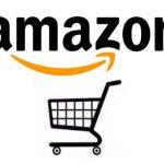 毎月の在庫保管手数料をアマゾンで確認する方法