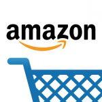 Amazonのメーカー出品規制解除が来年からできない?