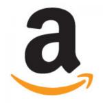 またAmazonでメーカーの出品規制がかけられる!仕入れる前に新品で出品できるか確認すべし