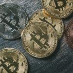 多くの人が仮想通貨をすすめる理由