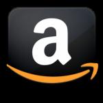 Amazonからのメールについての見解