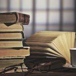 最近読んでよかった本を3つ紹介