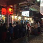 沖縄で物販月商1億を売り上げる方法